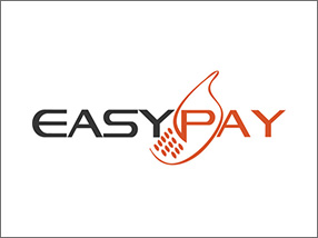 Логотип EasyPay