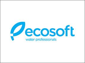 Логотип Ecosoft