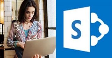 Planning and Preparing SharePoint Hybrid