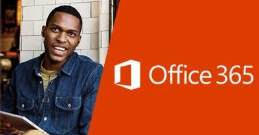 Provisioning Office 365 Services