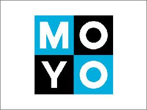 Логотип MOYO