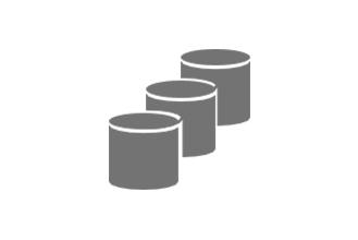 Иконка обозначающая оптимизацию серверов