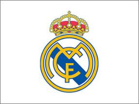 Логотип «Реал Мадрид»