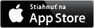 Stiahnuť vApp Store