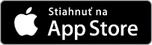 Získajte aplikáciu Microsoft Teams vobchode iTunes