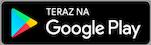 Získajte aplikáciu Microsoft Teams vobchode Google Play