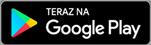 Získajte mobilnú aplikáciu SharePoint vobchode Google Play