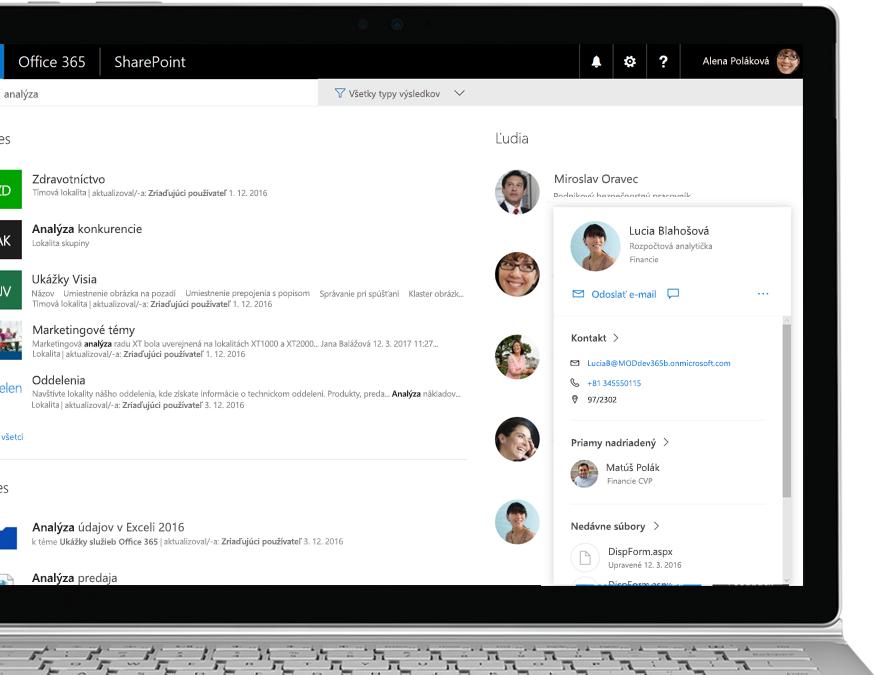 Zoznam SharePoint zobrazujúci žiadosti odovolenky aautomatizácia vaplikácii Flow na odosielanie prispôsobeného e-mailu vždy, keď niekto pridá novú žiadosť odovolenku