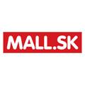 Logo Mall.sk