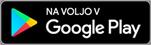 Prenesite SharePointovo mobilno aplikacijo iz trgovine Google Play