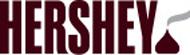 Logotip družbe Hershey