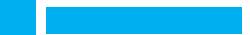 Skype za podjetja
