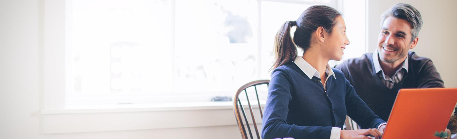 Saznajte više o paketu Microsoft Office Home & Student