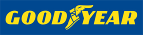 Goodyear logotip