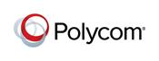 Logotip preduzeća Polycom