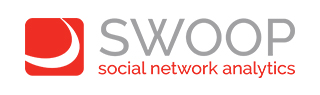 SWOOP logotip