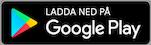 Hämta Microsoft Teams-appen på Google Play Butik