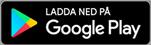 Skaffa OneDrive-mobilappen på Google Play Butik