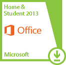 Office Home & Student 2013