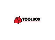 Toolbox Sweden AB