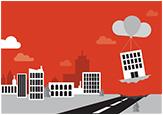 Kostnadsfri e-bok om molnet