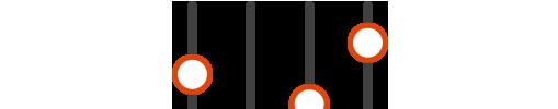 Administrationshjälp för Office 365