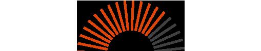 Startsidan för PowerShell