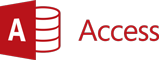 Access-logotyp
