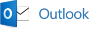 Outlook-logotyp