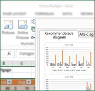 De enda surfplattorna med Microsoft Office 2013 RT inbyggt