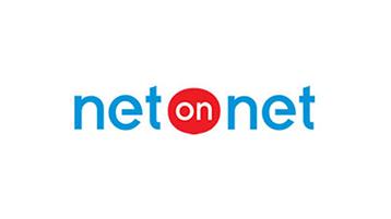 Net on Net image