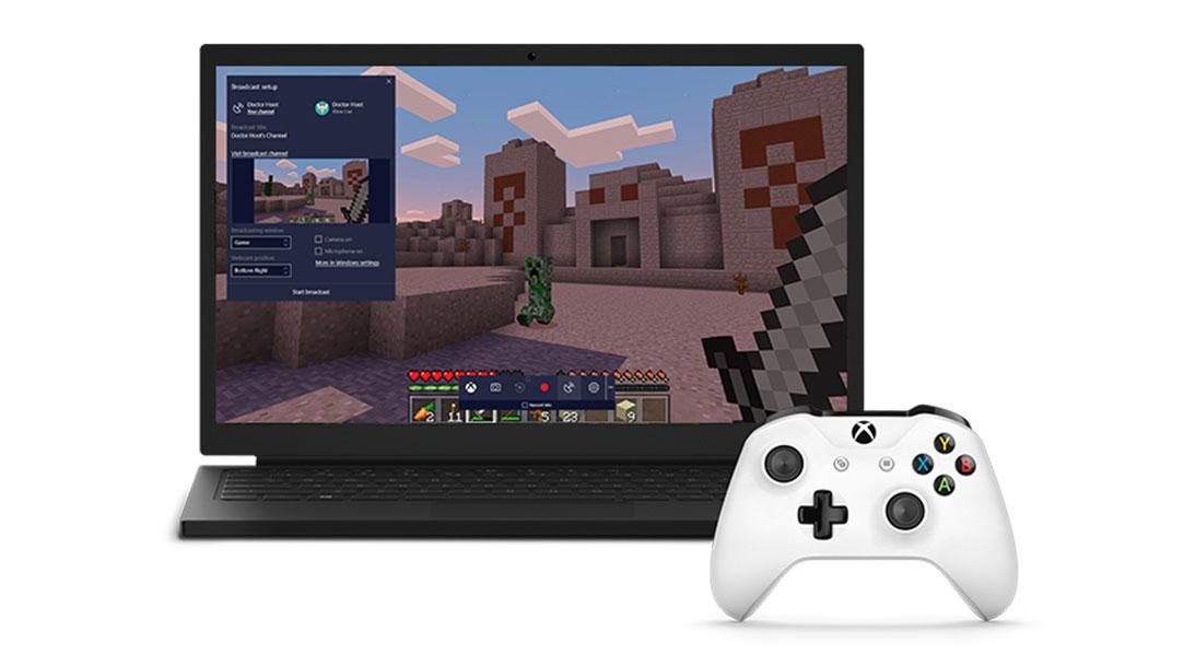 Spela Hjärter Windows 10