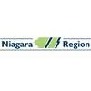 Niagaras kommunstyre, The Regional Municipality of Niagara
