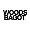 Woods Bagot Holdings Pty Ltd.