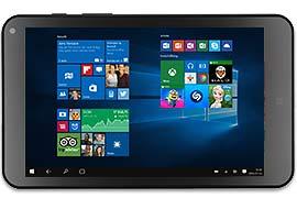 """HP Stream 8"""" Tablet"""