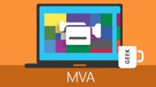 MVA การออกอากาศทางเว็บทางเทคนิคของ Office