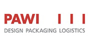 PAWI Packaging