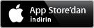 App Store'dan indirin