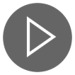 Goodyear'ın, yenilikçi çalışmaları desteklemek için Yammer'ı nasıl kullandığıyla ilgili sayfa içi videoyu oynatın