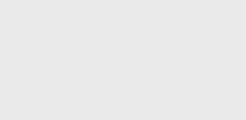 Dünya haritası
