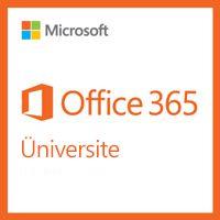 Office 365 Üniversite