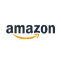 Amazon TR logosu