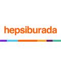 Hepsiburada logosu