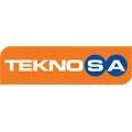 Euronics Teknosa logosu
