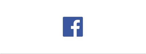 Емблема Facebook