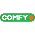 Емблема Comfy