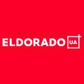 Емблема Eldorado