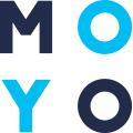 Емблема MOYO