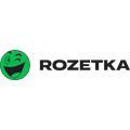 Емблема Rozetka