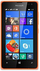 Microsoft Lumia532